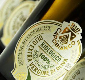 Previous<span>Progetto logo e packaging Olio Capobianco</span><i>→</i>