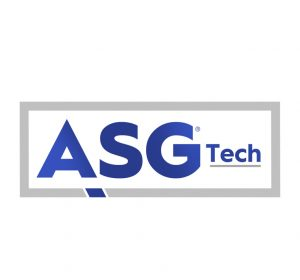 Previous<span>logo, immagine coordinata, depliant e sito web per ASG Tech</span><i>→</i>