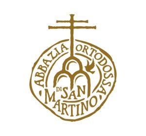 <span>Abbazia di San Martino</span><i>→</i>