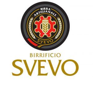 Next<span>realizzazione logo e linea etichette Birrificio Svevo</span><i>→</i>