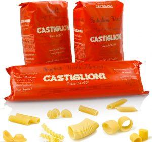 <span>Pasta Castiglioni</span><i>→</i>