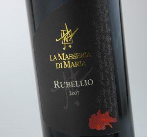 Next<span>etichetta Rubellio</span><i>→</i>