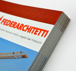 <span>impaginazione rivista Federarchitetti</span><i>→</i>