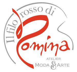 Previous<span>logo e packaging Il Filo Rosso di Romina</span><i>→</i>