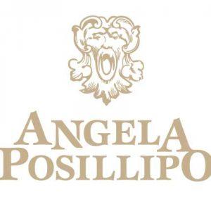 <span>Angela Posillipo</span><i>→</i>
