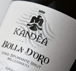 Next<span>etichetta spumante Bolla d'oro</span><i>→</i>