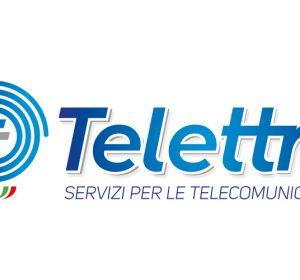 <span>Telettra</span><i>→</i>