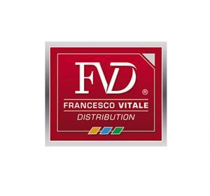 <span>FVD catalogo prodotti</span><i>→</i>