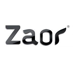 <span>Zaor</span><i>→</i>