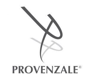 <span>Provenzale</span><i>→</i>