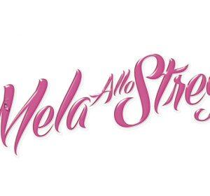 Previous<span>Mela allo Strega</span><i>→</i>