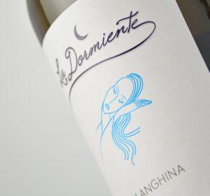 Previous<span>etichette vini La Dormiente</span><i>→</i>