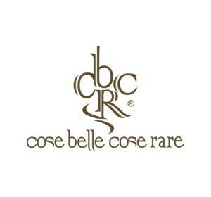 <span>Cose Belle Cose Rare</span><i>→</i>