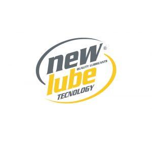 Next<span>New Lube</span><i>&rarr;</i>