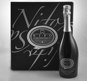 Previous<span>packaging winebox Nifo Sarrapochiello</span><i>→</i>