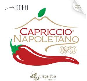 Next<span>Capriccio Napoletano restyling logo</span><i>&rarr;</i>