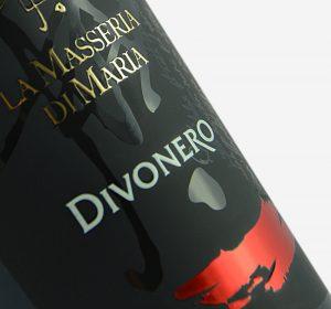 Previous<span>Divonero</span><i>&rarr;</i>