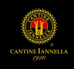 Previous<span>Cantine Iannella</span><i>&rarr;</i>