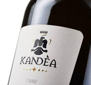 <span>Kandea vini  &#8211; creazione etichette e packaging</span><i>→</i>
