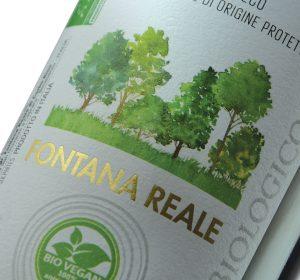 <span>linea etichette vino Fontanareale</span><i>→</i>