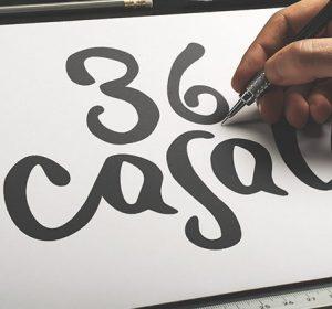 <span>progetto logo etichette e packaging 36casali</span><i>→</i>
