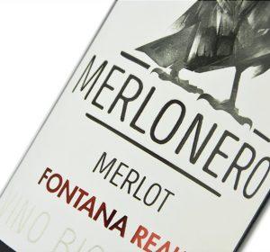 <span>etichetta Merlonero</span><i>→</i>