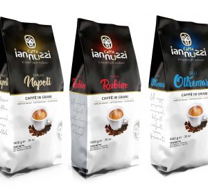 Next<span>logo e packaging  brand caffè Iannuzzi</span><i>→</i>